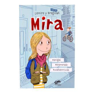 mira-9789583060410