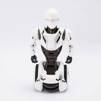 robot-junior-programable-color-blanco-20-cms-4891813885603