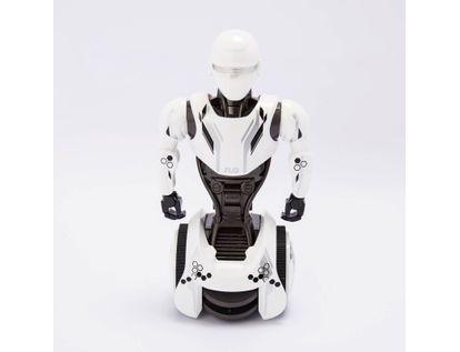 robot-junior-programable-color-blanco-20-cms-4891813885603