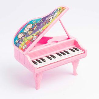 piano-electronico-infantil-con-luz-y-sonido-color-rosado-671875637181