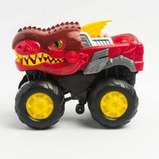 camion-mounstro-diseno-dragon-con-luz-y-sonido-6921600400806