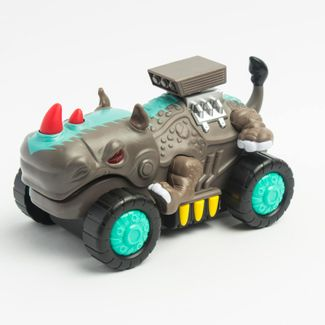 camion-mounstro-diseno-rinoceronte-con-luz-y-sonido-6921600440802