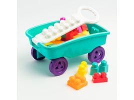 set-de-bloques-con-carretilla-30-piezas-6926562010803
