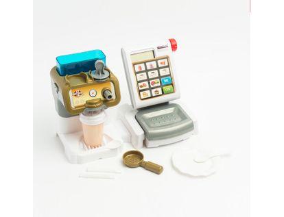 tienda-de-cafe-con-caja-registradora-accesorios-y-sonido-7701016031783
