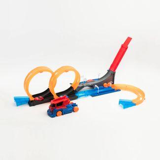 pista-de-carros-racing-track-games-7701016032421