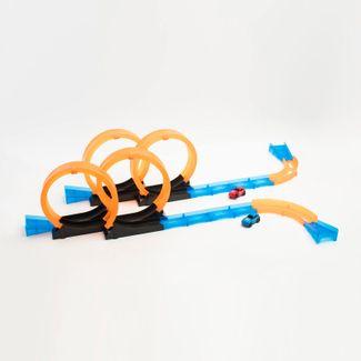 pista-de-carros-rapid-wold-38-piezas-7701016033336