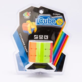 cubo-magico-con-soporte-y-puntas-redondeadas-7701016934459