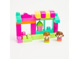 set-de-bloques-armables-diseno-estacion-de-helados-32-piezas-6926501110809