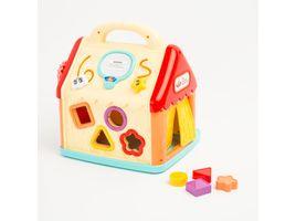 casa-didactica-educativa-con-luz-y-sonido-7701016014144