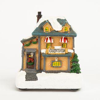 villa-nevada-diseno-dulceria-7701016020084