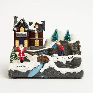 villa-nevada-diseno-casa-con-rio-papa-noel-y-pista-de-patinaje-7701016020909