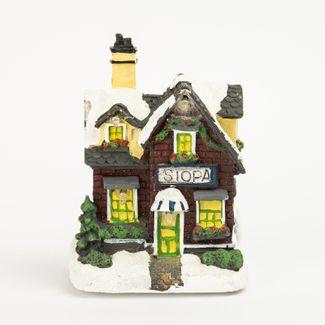 villa-nevada-diseno-tienda-7701016022149
