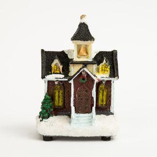 villa-nevada-13-cm-con-arbol-campana-y-luz-7701016022163