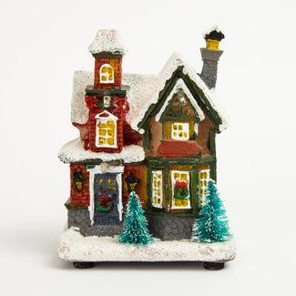 villa-nevada-cafeteria-11-5-x-9-cm-con-luz-7701016022170