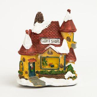 villa-nevada-tienda-de-regalos-13-cm-con-luz-7701016022231