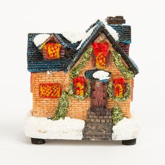 villa-nevada-con-girnaldas-7701016022248