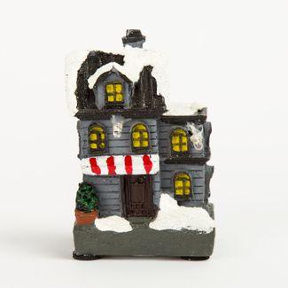villa-nevada-7701016022309