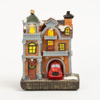 villa-nevada-diseno-estacion-de-bomberos-7701016022316