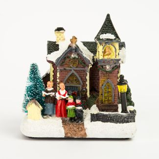 villa-nevada-diseno-iglesia-7701016022330