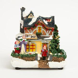 villa-nevada-tienda-de-regalos-13-cm-con-luz-7701016022361