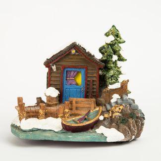 villa-nevada-diseno-cabana-y-canoa-7701016022378