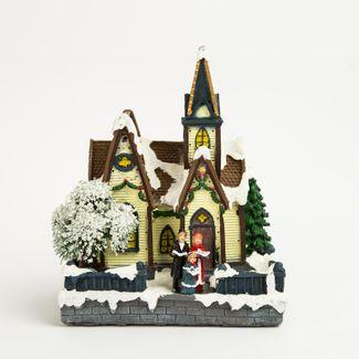 villa-nevada-diseno-iglesia-7701016022385