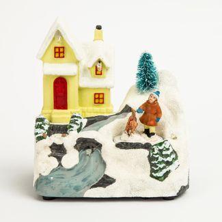 villa-nevada-nino-con-perro-12-5-cm-luz-sonido-y-movimiento-7701016022712