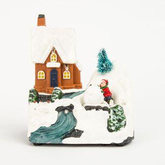 villa-nevada-nino-con-bola-de-nieve-13-5-cm-luz-sonido-y-movimiento-7701016022729