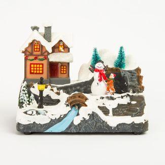 villa-nevada-14-5-cm-con-h-de-nieve-nino-luz-sonido-y-movimiento-7701016022750
