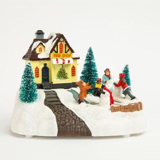 villa-nevada-diseno-tienda-de-arboles-7701016022804