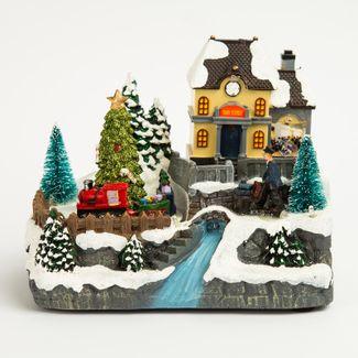 villa-nevada-diseno-estacion-de-tren-7701016022842