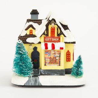 villa-nevada-diseno-tienda-de-regalos-7701016022903