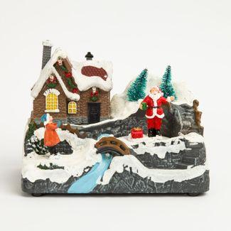 villa-nevada-16-5-cm-con-santa-nino-luz-sonido-y-movimiento-7701016026666