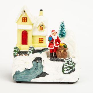 villa-nevada-diseno-casa-con-rio-y-papa-noel-7701016028820