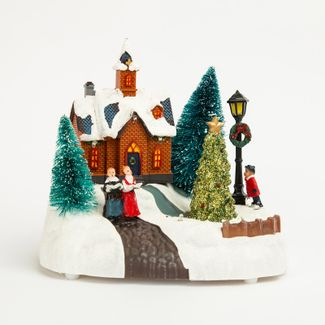villa-nevada-17-cm-diseno-iglesia-con-arbol-luz-sonido-y-movimiento-7701016029773