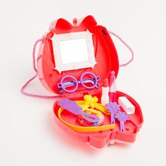 bolso-con-mono-con-set-de-maquillaje-16-piezas-7701016037136