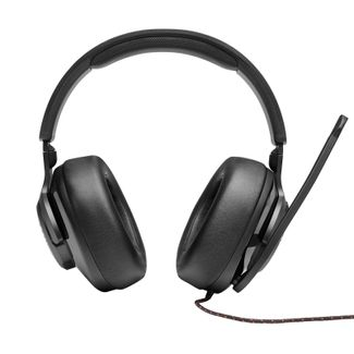 audifonos-gaming-jbl-quantum-200-6925281969553