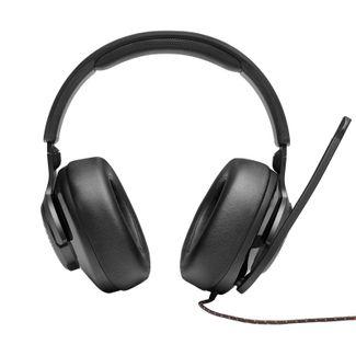 audifonos-gaming-jbl-quantum-300-6925281969577