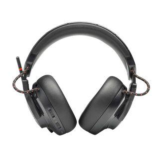 audifonos-gaming-jbl-quantum-600-6925281969614