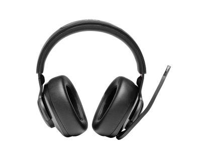 audifonos-gaming-jbl-quantum-400-6925281969690