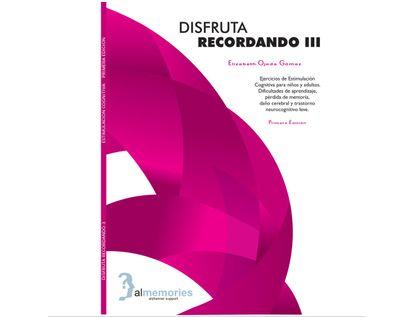 disfruta-recordando-iii-9789585706330