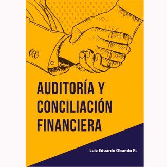 auditoria-y-conciliacion-financiera-9789587719536