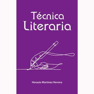 tecnica-literaria-9789587719598