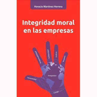 integridad-moral-en-las-empresas-9789587719604