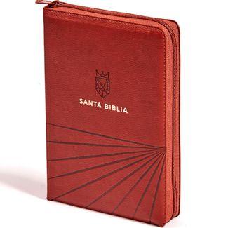 biblia-letra-grande-con-cierre-cafe-ls-b-h-9781087714974