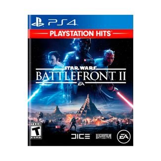 juego-star-wars-battlefront-ii-ps4-14633735246