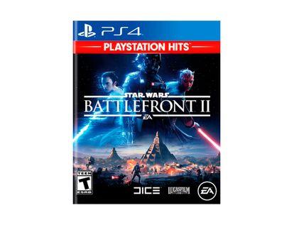 juego-star-wars-battlefront-ii-ps4-14633735246