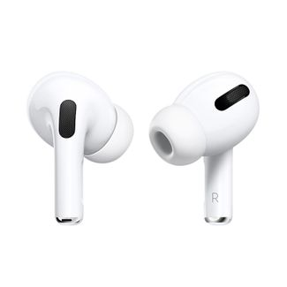 audifonos-in-ear-bluetooth-apple-mwp22am-a-blanco-190199246850