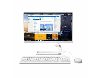 all-in-one-lenovo-a340-22iwl-intel-core-i3-10110u-2-1g-ram-4-gb-1-tb-21-5-blanco-194552765378