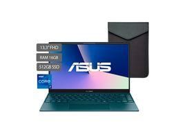 portatil-asus-zenbook-ux325ea-eg124t-intel-core-i7-1165g7-2-8-ghz-ram-16-gb-512gb-ssd-13-3-gris-4718017909273